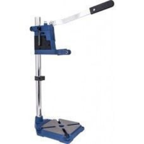 TORK CRAFT DRILL STAND PORTABLE DRILL SOUTH AFRICA