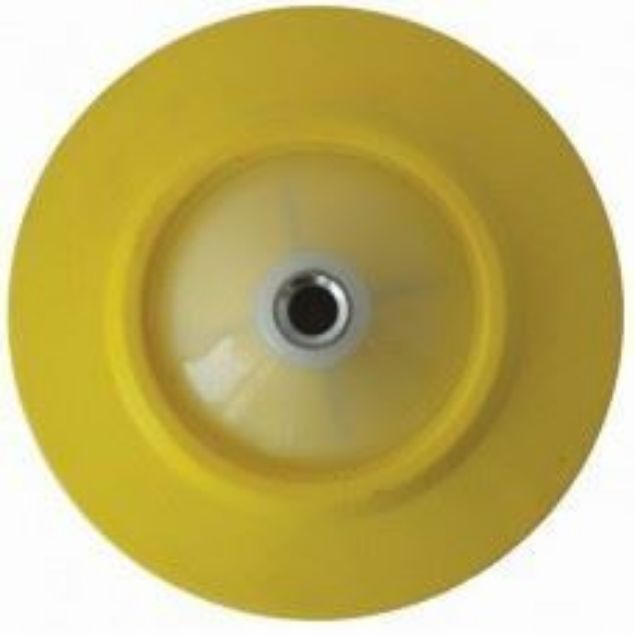 Picture of TORK CRAFT FOAM BACKING PAD M14 X 2