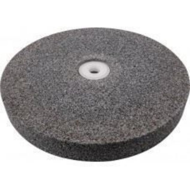 TORK CRAFT GRINDING WHEEL COARSE 25 X 32 X 200MM SOUTH AFRICA