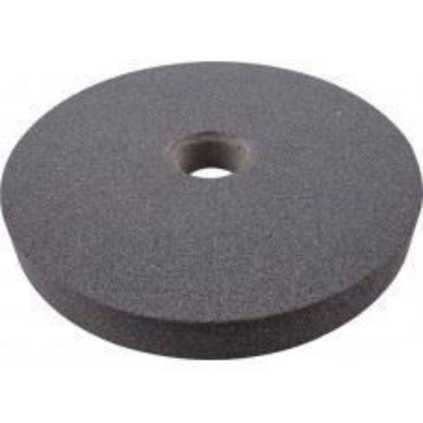Picture of TORK CRAFT GRINDING WHEEL FINE 200 X 25 X 32MM