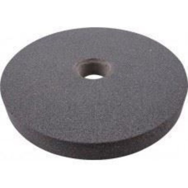 TORK CRAFT GRINDING WHEEL FINE 200 X 25 X 32MM SOUTH AFRICA