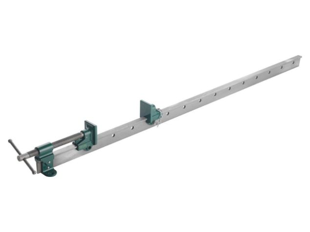 "Picture of RECORD 66""/1680MM T-BAR CLAMP"