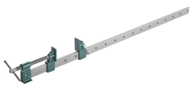 "Picture of RECORD 36""/900MM CAPACITY SASH CLAMP"