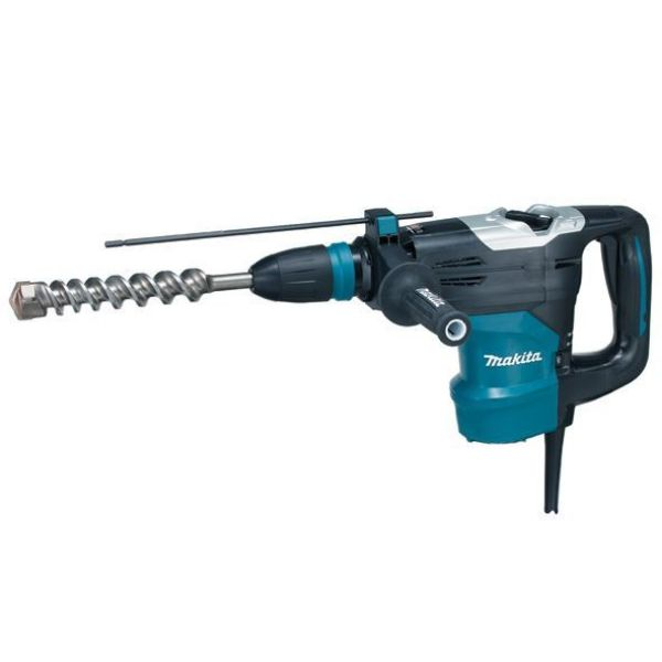 Picture of MAKITA HR4003C ROTARY HAMMER DRILL