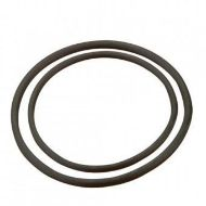 Picture of SORBY O-RINGS FOR 6 INCH VACUUM HEAD
