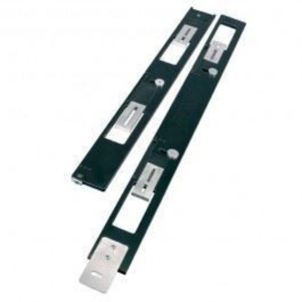 TREND HINGE JIG B TWO PART PHENOLIC - SOUTH AFRICA