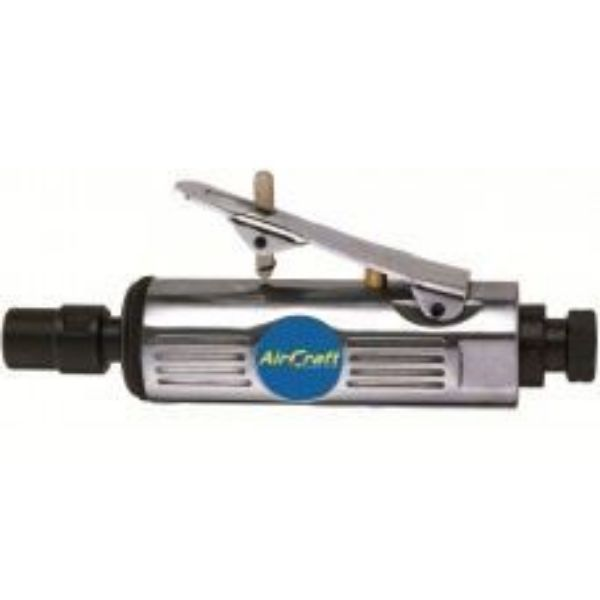 """Picture of ACRAFT DIE GRINDER WITH SWIVEL METAL GUARD 3"""""""
