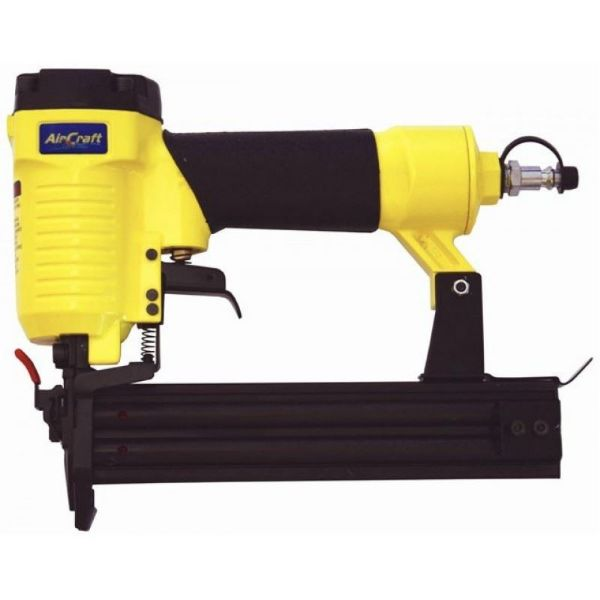 Picture of ACRAFT NAILER FINISH LT50 50MM