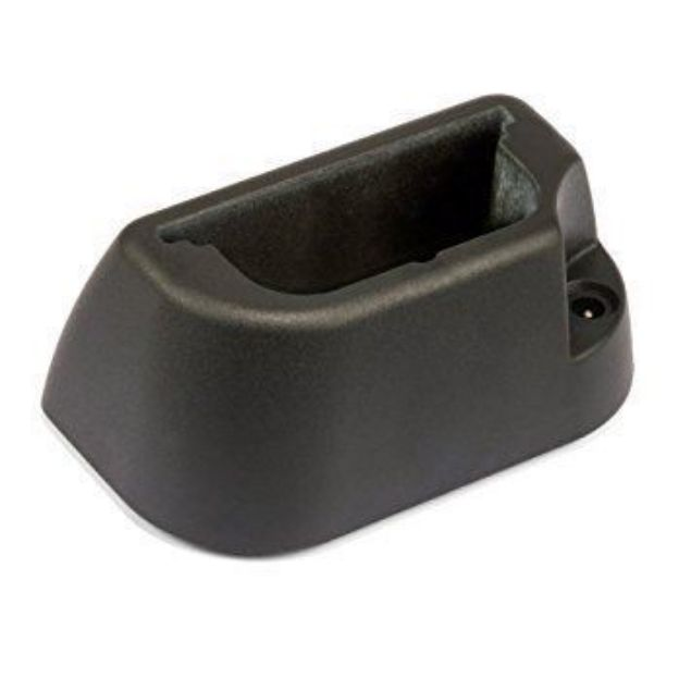 TREND REMOTE CRADLE CHARGER - SOUTH AFRICA
