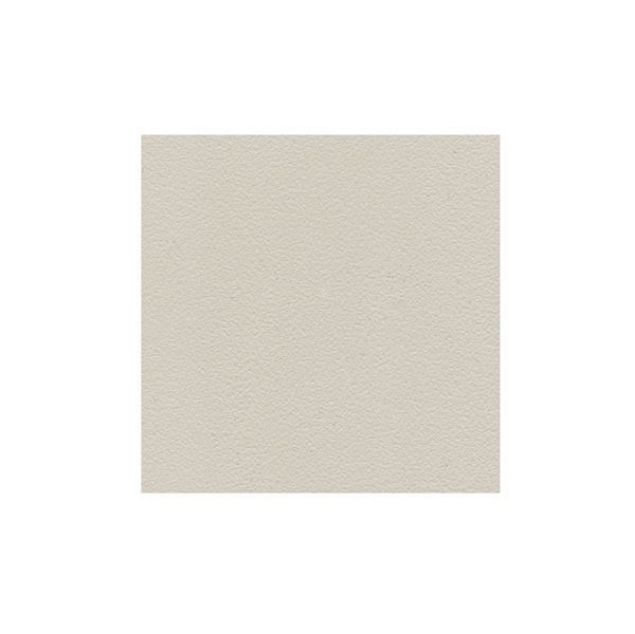 Picture of PATINA 1L PASTEL CLAY WHITE CHALK PAINT