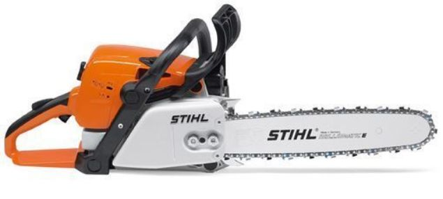 STIHL CHAINSAW MS310 PETROL SOUTH AFRICA