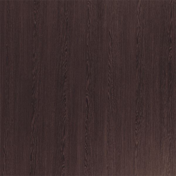 Picture of AFRICAN WENGE LINEAR
