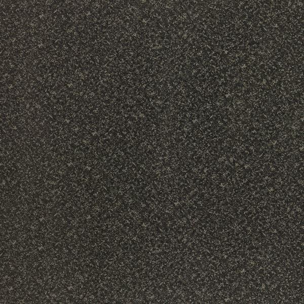 Picture of COMET GRANITE MATT