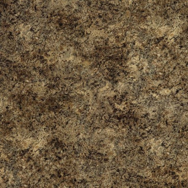 Picture of MOCHA GRANITE MATT
