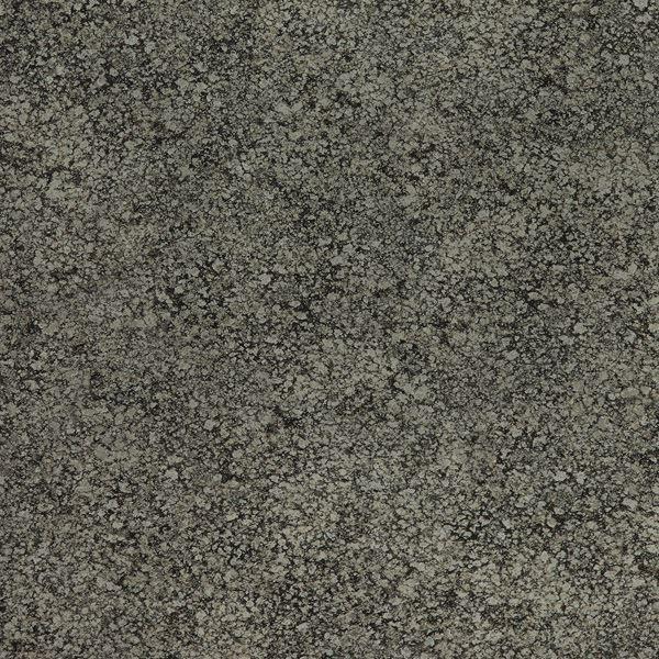 Picture of MOSS GRANITE