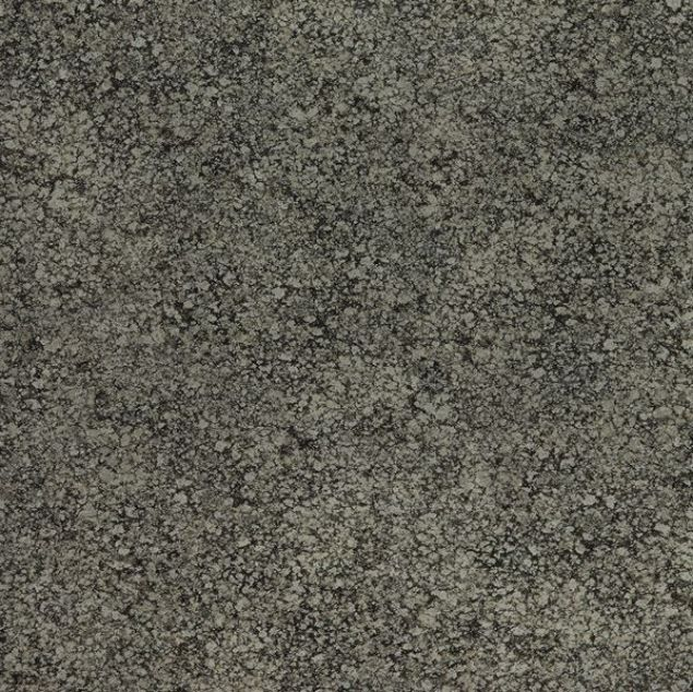 Picture of MOSS GRANITE