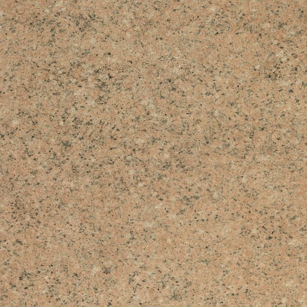 Picture of TERRACOTTA GRANITE