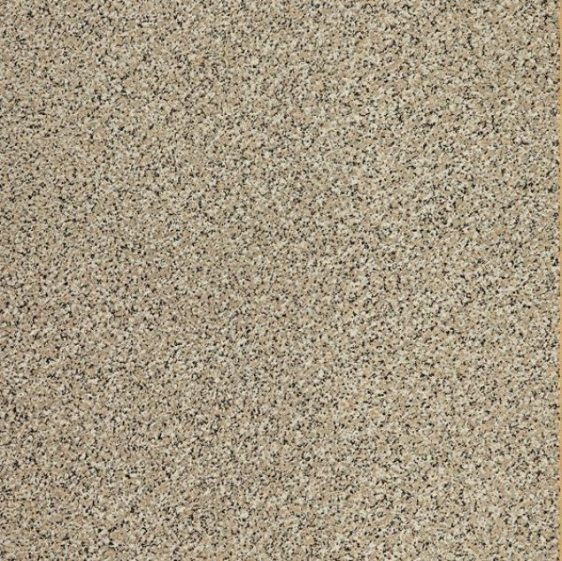 Picture of VERSTER GRANITE