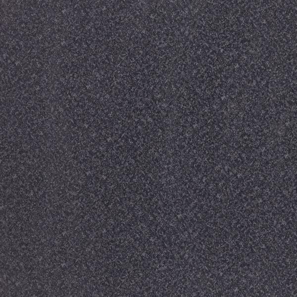 Picture of COMET GRANITE GLOSS