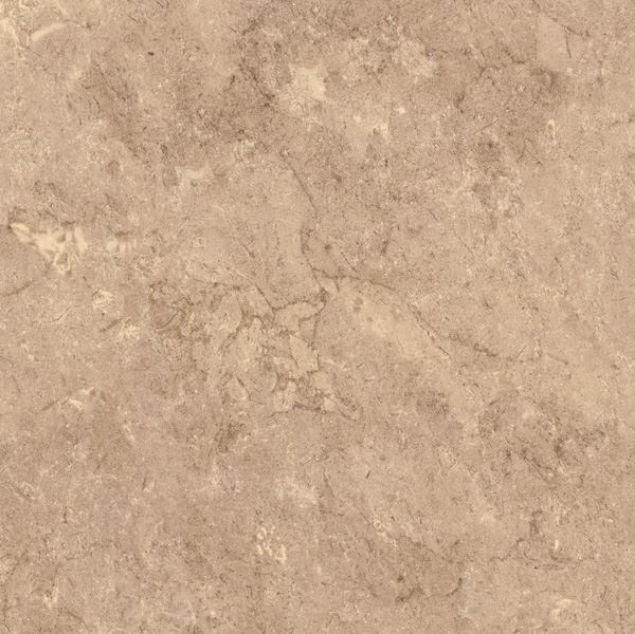 Picture of TRAVERTINE GLOSS