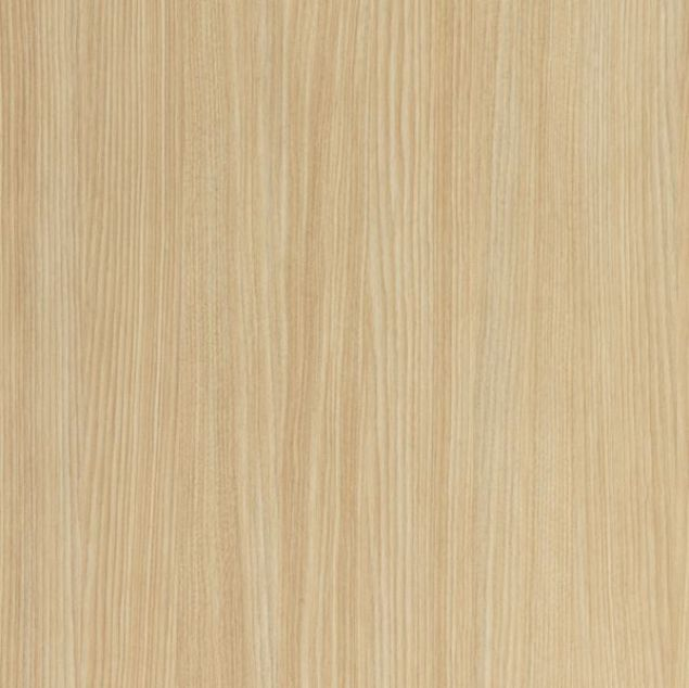 Picture of ENYA WALNUT LINEAR