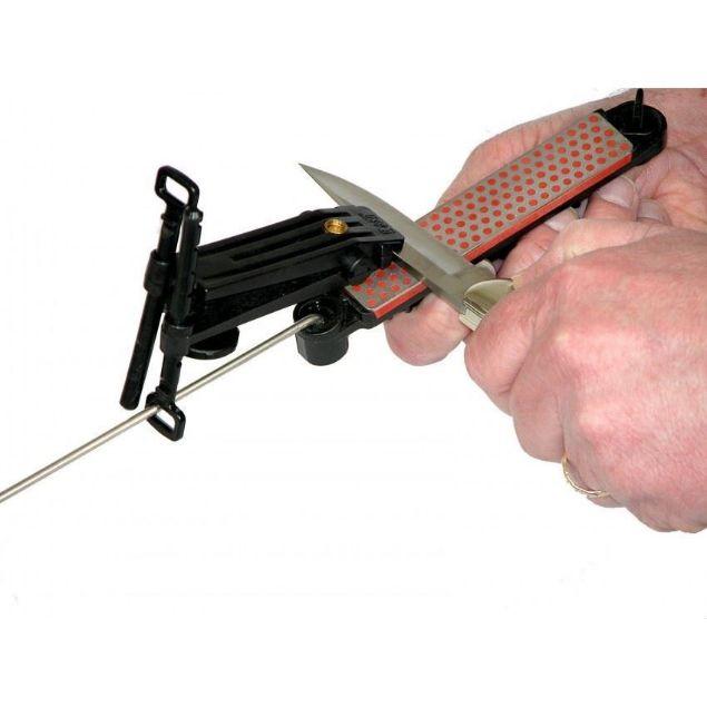 DMT knife sharpening kit South Africa