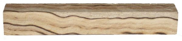 Picture of TOOLMATE CAPE BEECH SPALTED WOODEN PEN BLANK