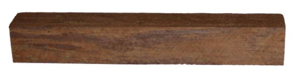 Picture of TOOLMATE PANGA WOODEN PEN BLANK