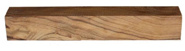 Picture of TOOLMATE WILD OLIVE WOODEN PEN BLANK