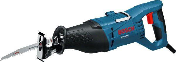 BOSCH GSA 1100 E Professional Reciprocating Saw south africa