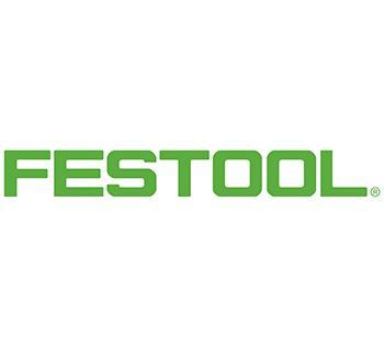 Picture for manufacturer FESTOOL