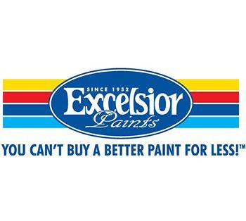 Picture for manufacturer EXCELSIOR PAINTS