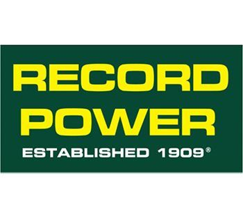 Picture for manufacturer RECORD POWER
