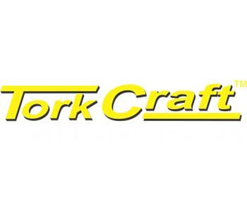 Picture for manufacturer TORK CRAFT