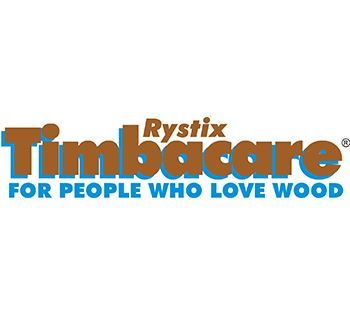 Picture for manufacturer Rystix Timbacare