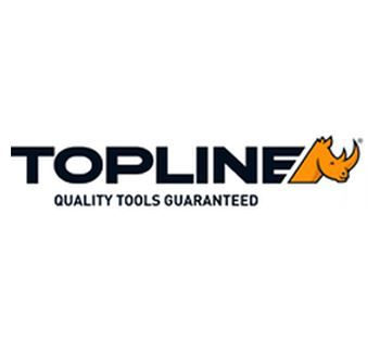 Picture for manufacturer TOPLINE