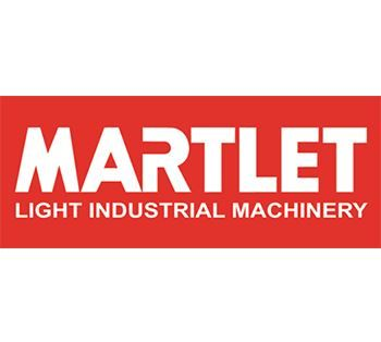 Picture for manufacturer MARTLET
