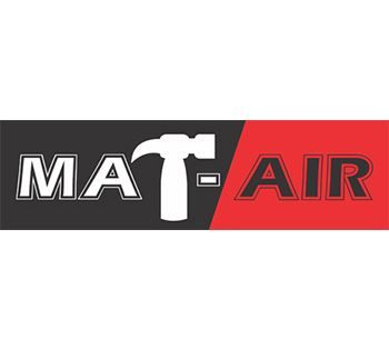 Picture for manufacturer MATAIR