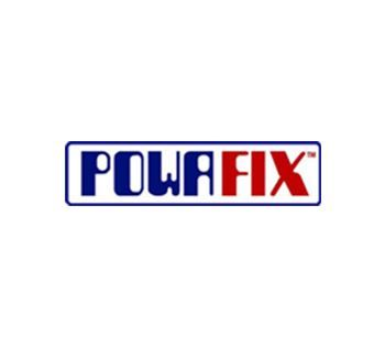 Picture for manufacturer POWAFIX