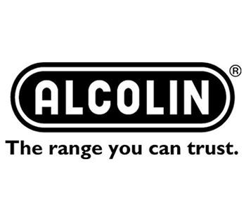 Picture for manufacturer ALCOLIN