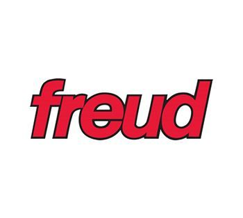 Picture for manufacturer FREUD PRO