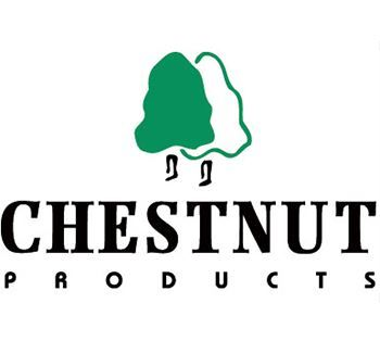 Picture for manufacturer CHESTNUT