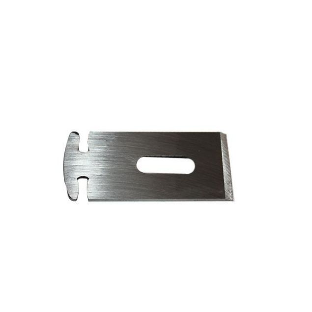 Picture of RYDER NO.33 CRAFT MAN PLANE SPARE BLADE