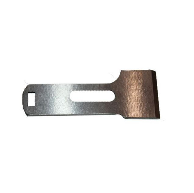 Picture of RYDER NO.778 SPARE DUPLEX RABBET PLANE BLADE