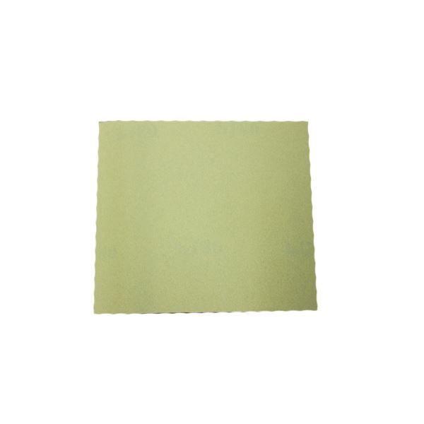 Picture of GOLDFLEX 600 GRIT SPONGE SHEET EACH