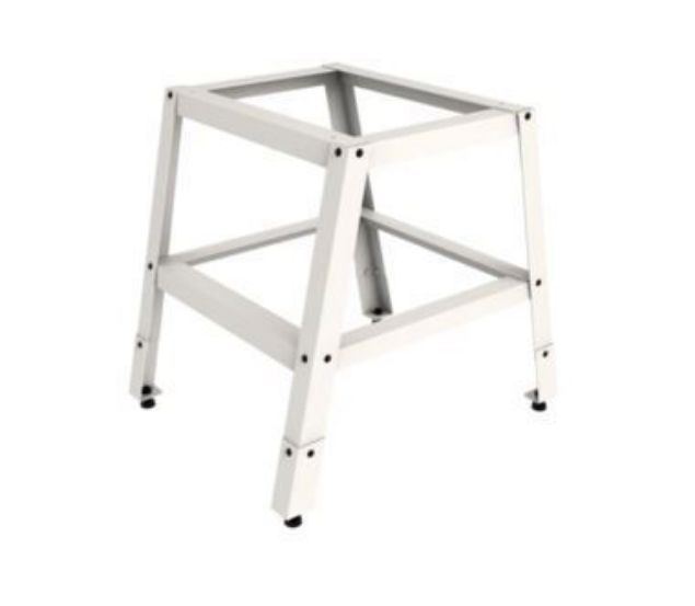 "Picture of JET JWSS-22S 22"" SCROLL SAW STAND"