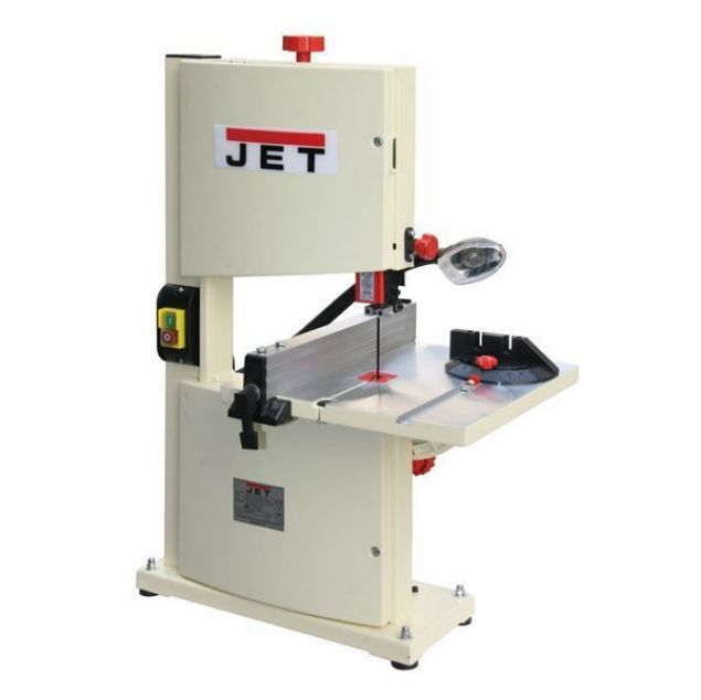 Picture of JET JWBS-9X BENCHTOP BANDSAW