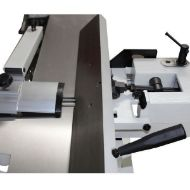 JET 6LM JOINTER FENCE