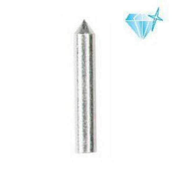 Picture of DREMEL ENGRAVING POINT DIAMOND