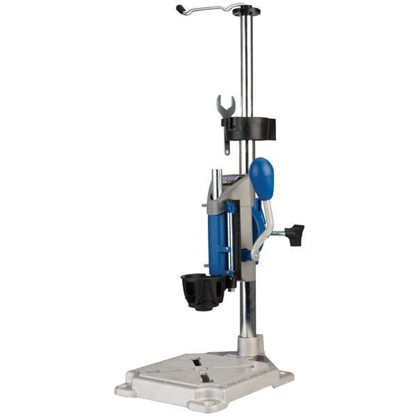 Picture of DREMEL WORK STATION ATTACHMENT 220